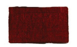 Alizarin Crimson Gouache - 15ml tube