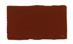 Burnt Sienna Gouache - 15ml tube