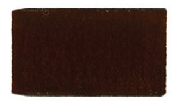 Burnt Umber Gouache - 15ml tube
