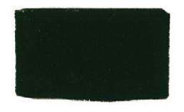 Hookers Green Gouache - 15ml tube