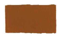 Raw Sienna Gouache - 15ml tube