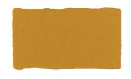 Yellow Ochre Gouache - 15ml tube