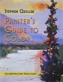 Painter's Guide to Color by Stephen Quiller